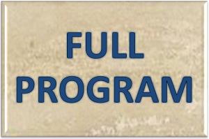 full-program