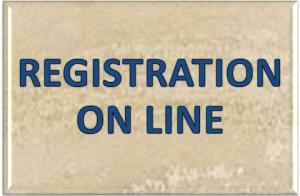 registration-on-line
