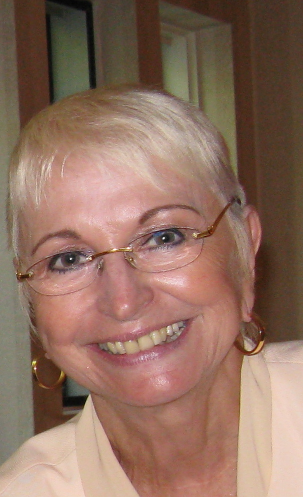Helen Doan