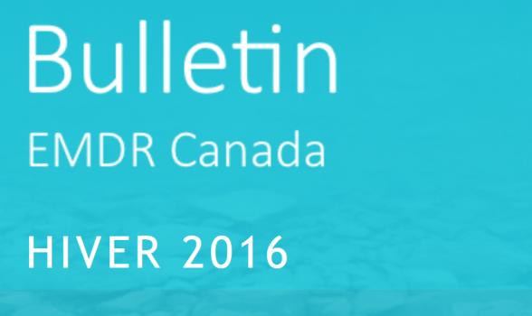 Bulletin-F-H16